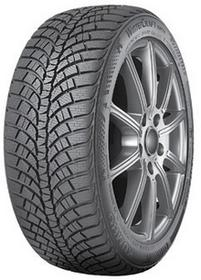 Kumho WINTERCRAFT WP71 275/40R19 105V