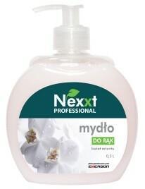 Nexxt Professionanl Mydło w płynie 500ml EM960