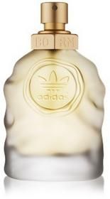 Adidas Originals Born Original Today woda toaletowa 50ml