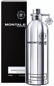 Montale Mango Manga 100ml