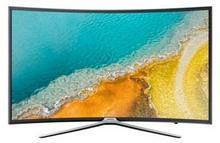Samsung UE55K6300 55 cali Full HD