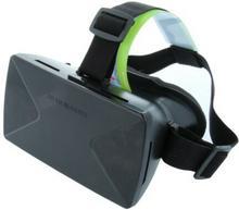 Forever 3D VR BOX GSM019563