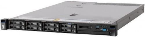 Lenovo x3550 M5 MLK Xeon 10C E5-2640 v4 90W 2.4GH 8869EPG