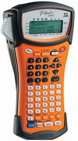 Brother P-touch 2480