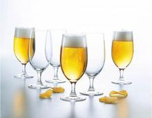 Luminarc Szklanki do piwa Versailles
