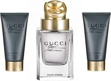 Gucci Gucci by Gucci Made to Measure Pour Homme