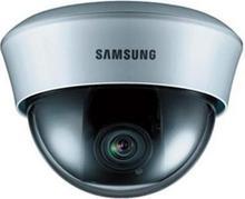 Samsung SCC-B5368P