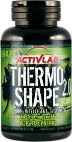 Activita Thermo Shape Plus 2.0 90 kaps.