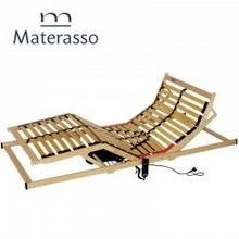 Materasso Stelaż DOUBLE MOBIL T5 stelaża 90x200