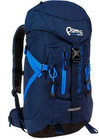 Peme Plecak trekkingowy Alpagate 30 284905.uniw/0