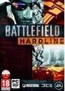 Electronic Arts, Inc. Battlefield Hardline PL + BONUS PC KLUCZ