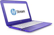 HP Stream 11-r001na P0H70EAR HP Renew
