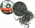 Opinie o Gamo Match 4,5mm 500szt