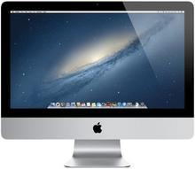Apple iMac 21,5 (MK442PL/A)