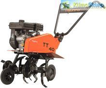 Triunfo TT 40