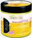 Bielenda Azja Spa Ujędrniający Peeling Cukrowy Do Ciała Imbir & Kardamon 200g