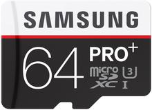 Samsung Pro Plus 64GB