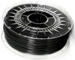 Devil Design PLA 1,75 mm 1 kg czarny