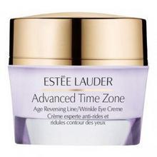Estee Lauder Advanced Time Zone Eye Cream Przeciwzmarszczkowy krem pod oczy 15ml