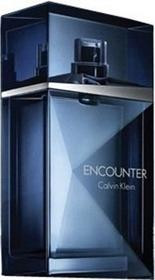 Calvin Klein Encounter Woda toaletowa 50ml