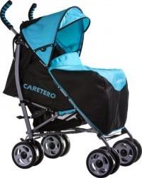 Caretero Spacer BLUE