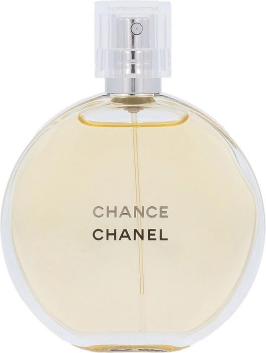 Chanel Chance woda toaletowa 50ml