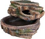 Opinie o Trixie Snake Cave, 26x20x13 cm