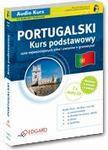 Opinie o Edgard Portugalski kurs podstawowy