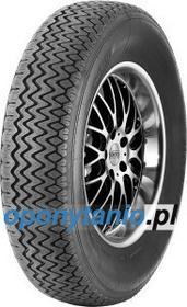 Retro Classic 001 155/R15 82T J8033