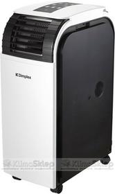 DIMPLEX PC35AMB