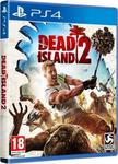 Dead Island 2 (GRA PS4)