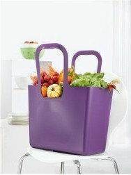 Koziol torba na zakupy Tasche XL 5414525