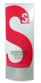 Tigi S-FACTOR Health Factor DAILY DOSE Odżywka do Włosów Zniszczonych 250ml