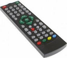 Brak ZAPASOWY PILOT-NTC-HD DO TUNERÓW DVB-T