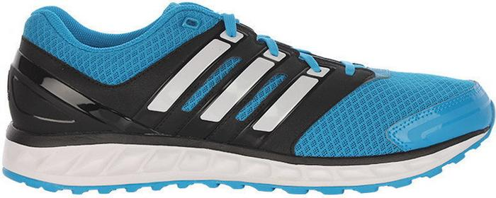 size 40 ab06b f5bbe Adidas Falcon Elite 3 D67152 niebieski – ceny, dane techniczne, opinie na  SKAPIEC.pl