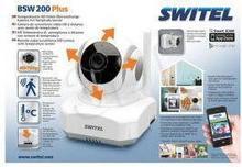 Switel BSW 200