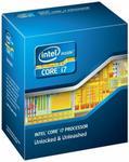 Intel Core i7 3770 (CM8063701211600)
