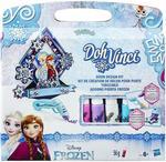 Hasbro Doh Vinci Frozen Zawieszka na drzwi