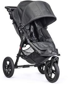 Baby Jogger City Elite CHARCOAL