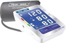 Tech-Med TMA-1000