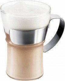 Bodum Komplet szklanek Assam 4553-16
