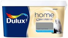 Dulux Farba Home mgliste wspomnienia 5 l