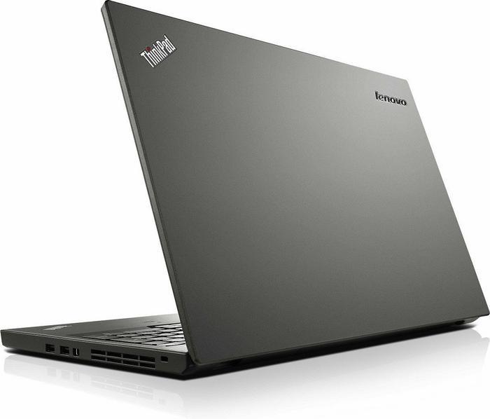 """Lenovo ThinkPad T550 15,6"""", Core i7 2,6GHz, 8GB RAM, 256GB SSD (20CK003DPB)"""