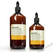 Insight Antioxidant Odżywka do włosów Odmładzająca 500ml