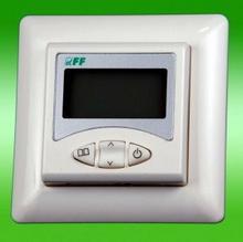 F&F Regulator temperatury 230V RT-825