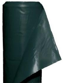 Folda-plus Folia izolacyjna czarna typ 300 - 8m x 33m