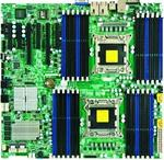 Supermicro MBD-X9DR7-TF+