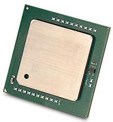 HP DL980 G7 E7-4870 FIO 4-processor Kit