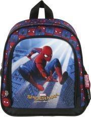 Derform Plecak 15 B Spider-Man Homecoming 10