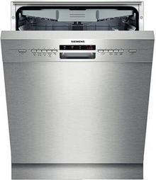 Siemens SN45M589EU